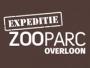 logo ZooParc Overloon