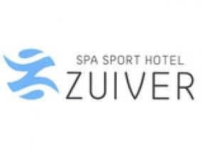 logo Zuiver Amsterdam