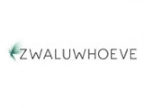 logo Zwaluwhoeve