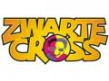 Win 4 gratis Zwarte Cross Festival kaartjes