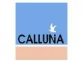 Win 4 gratis Zwemparadijs Calluna kaartjes