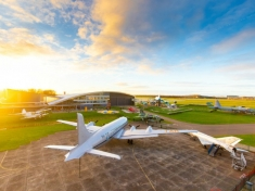 Aviodrome Nederland