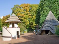 Museum Berg en Dal
