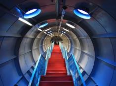 Atomium België