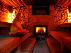 Sauna Bocholt (Duitsland