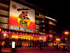 Beatrix Theater