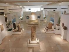 Bijbels Museum