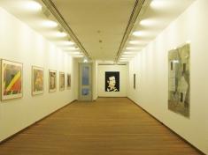 Bonnefantenmuseum Nederland