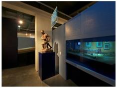 Museum Breda