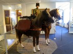 Cavaleriemuseum Nederland