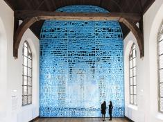 Museum Utrecht