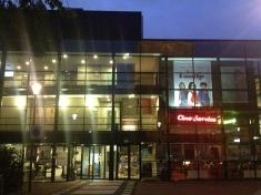 Cine-Service Etten-Leur