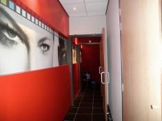 Cine-Service Etten-Leur Nederland