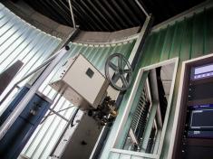 CineCity Terneuzen Nederland