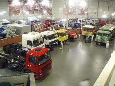 Daf Museum Nederland