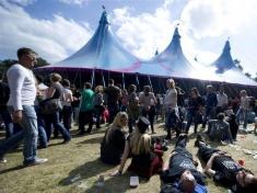 Festival Hellendoorn