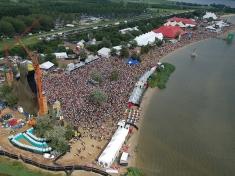 Defqon Nederland