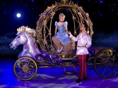 Disney On Ice Nederland