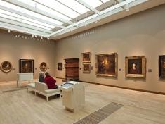 Dordrecht Museum