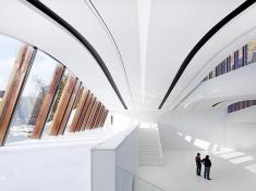 Museum Assen