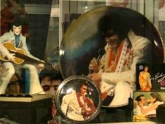 Elvis Presley Museum Nederland