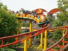 Erse Park