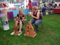 Farm & Country Fair Nederland