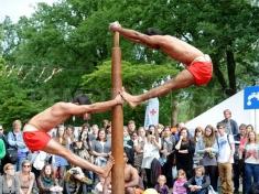 Festival Tilburg