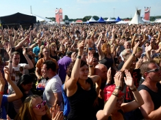 Festival Ulft