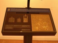 Ikonenmuseum Kampen