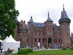 Beurs Utrecht