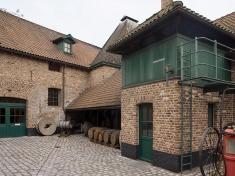 Jenevermuseum Nederland