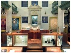 Joods Historisch Museum Nederland
