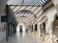 Jopie Huisman Museum Nederland