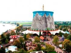 Kernie's Familienpark Deutschland