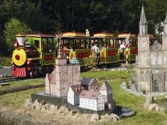 Freizeitpark Königstein