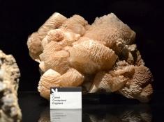Kristalmuseum Nederland