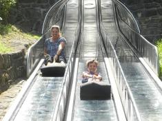 Freizeitpark Wachenheim