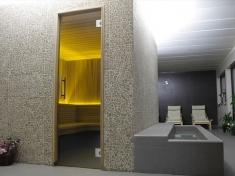 Sauna Diest