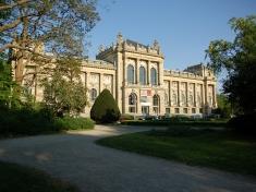 Landesmuseum Hannover
