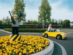 Legoland Duisburg Duitsland