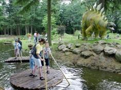 Freizeitpark Verden (Aller)