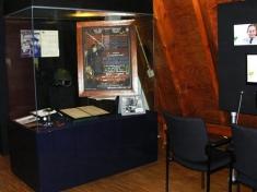 Mariniersmuseum Nederland