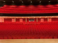 Evenementenhal Groningen