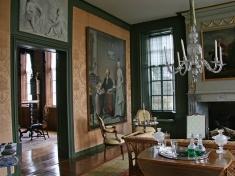 Museum Uithuizen