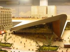 Themapark Rotterdam