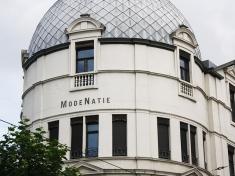 ModeMuseum Antwerpen