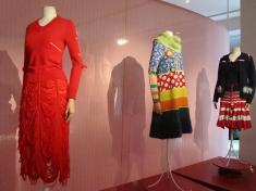 ModeMuseum Antwerpen België