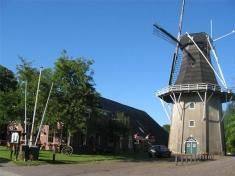 Mosterdmuseum
