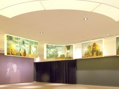 Musee Magritte België